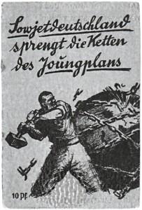 kpd_plakat_1930_young_plan