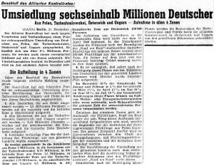 alliierte_1945_umsiedlungen