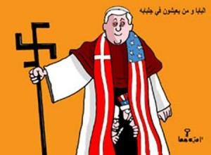 c7_pope