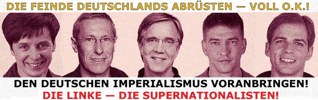 linke-imperialisten