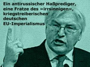 außenminister_steinmeier_spd